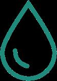 viveros-fadura-agua