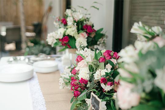viveros-fadura-alquiler-bodas-celebraciones