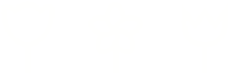 viveros-fadura-plantas-interior